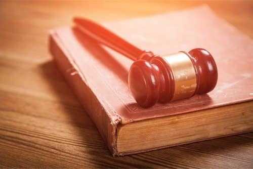 Justiça concede adicional de insalubridade em grau máximo a servidora da saúde que contraiu hepatite C