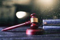 Escritório de advocacia é condenado por cobrança abusiva