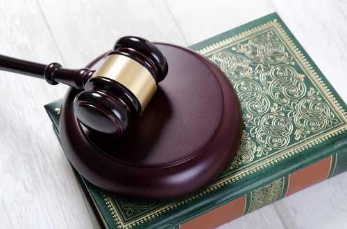 Decisão anula ato administrativo que excluiu candidato de concurso público