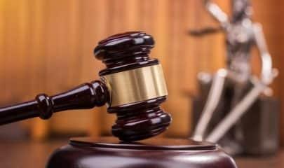 Ex-prefeito que não cumpriu ordem para pagar servidores deve ser solto