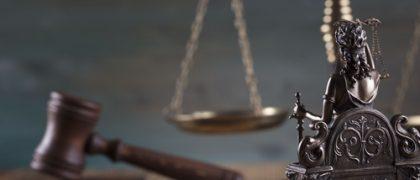 Holandês expulso do Brasil é condenado por retornar ao país