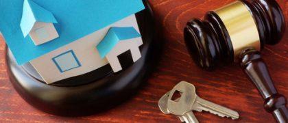 Execução de fiador em contrato de locação afasta impenhorabilidade do bem de família