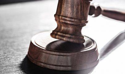 """Justiça Federal concede antecipação de tutela em favor da OAB contra empresa """"O Negociador"""" - onegociador.net"""