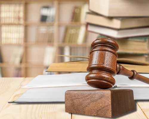 Fundação Nacional do Índio (Funai) é condenada a indenizar por barbárie em tribo indígena | Juristas