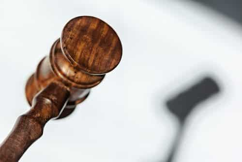 Ex-servidor do Ipasval é condenado por improbidade administrativa