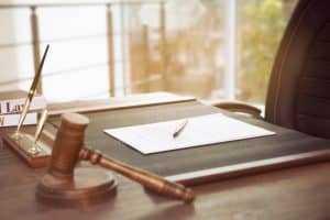 Administrador judicial: peça fundamental na recuperação de empresas em crise