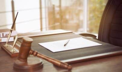 Administrador judicial: profissional é fundamental na recuperação de empresas