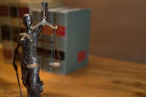 Direito Previdenciário e processual são tema de novas súmulas do TRF4