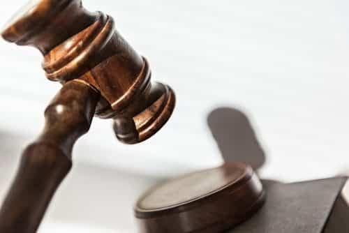 Judge hammer1860229957