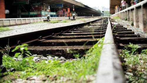 Sócios de empresa ligada a obras na Ferrovia Norte-Sul continuam com bens bloqueados, decide Gilmar Mendes