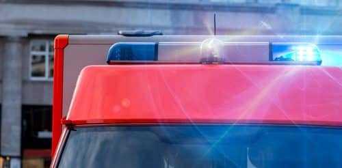 Motorista de SAMU que podia ser convocado por e-mail em dias de folga não consegue adicional de sobreaviso | Juristas
