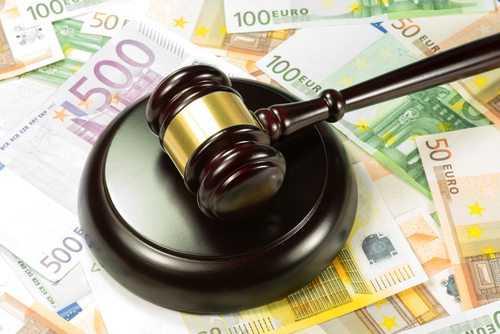 Esposa que exerce atividade remunerada não consegue liberar sua meação em execução movida contra o marido | Juristas