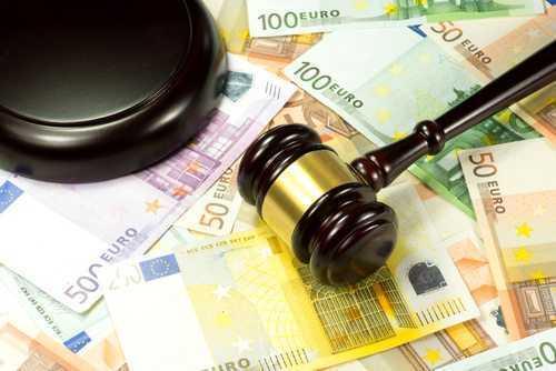 Fiança bancária pode ser substituída por seguro garantia, mas nem sempre por dinheiro | Juristas