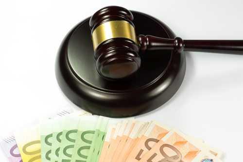 Tribunal Regional do Trabalho entende que prescrição de ação de indenização por acidente começa a correr a partir da aposentadoria por invalidez | Juristas