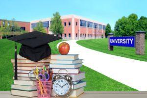 Contribuições mensais pagas por aluno não retiram caráter público de Colégios Militares