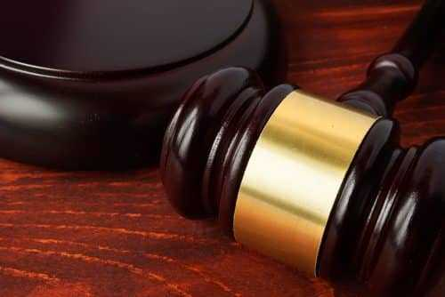Tribunal Regional do Trabalho de Minas Gerais confirma justa causa aplicada a empregada que apresentou diploma falso para assumir cargo | Juristas