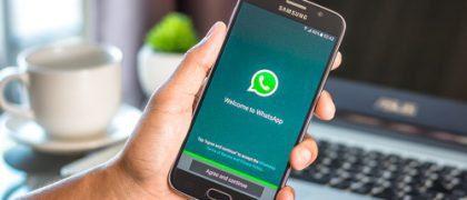 WhatsApp tem falha que permite ler conversa mesmo com criptografia