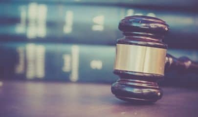 Liminar concede pensão por morte a filha interditada que dependia dos pais