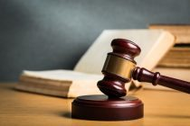 Homem é condenado por falso testemunho em ação de improbidade administrativa