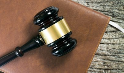TJDFT mantém condenação de casal por agressão a vizinha