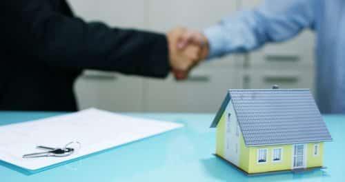 STJ confirma isenção de IR sobre lucro na venda de imóvel utilizado em quitação de financiamento