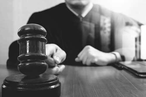 Motorista de transporte escolar é condenado por morte de criança