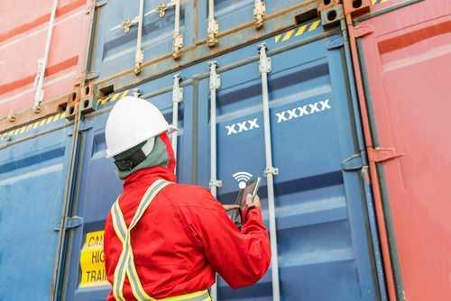 Trabalhador colocado em ócio forçado dentro de um container por dois dias e meio será indenizado