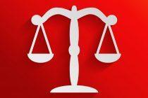 Citação e intimação por precatória podem ser feitas sem despacho do juiz