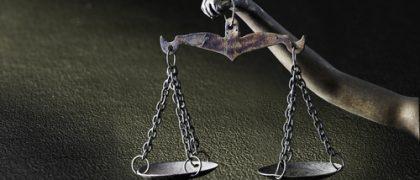 Funcionários de parque de diversões são condenados por morte de jovem