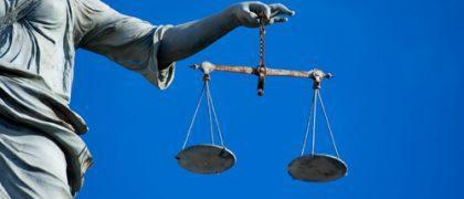Tribunal estadual deve analisar habeas corpus apresentado em plantão judiciário