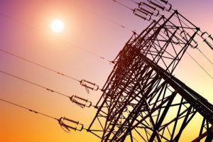 Concessionária de energia elétrica deve entregar documentos para investigação relacionada à Lava Jato
