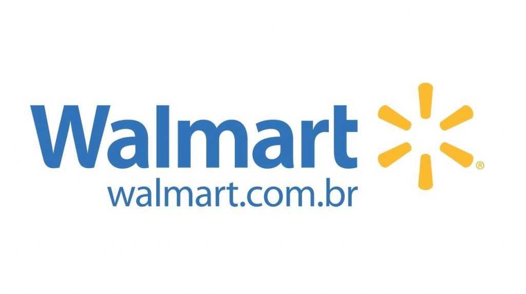 Site do Walmart é condenado em R$ 100 mil por descumprir prazo | Juristas