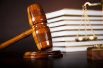 1ª Turma concede extradição de colombiano acusado de associação para tráfico, homicídio e tortura