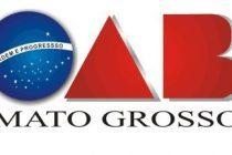 OAB/MT investiga 2,5 mil advogados por apropriação indébita em MT