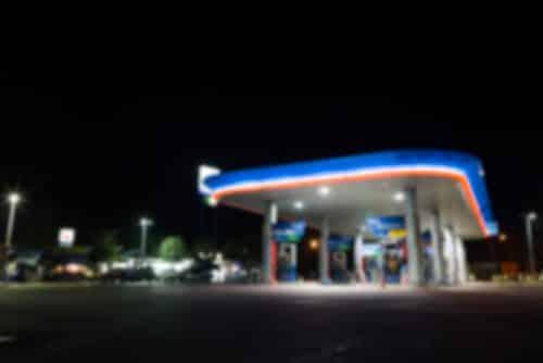 Distribuidora não terá de indenizar posto por vazamento de combustível