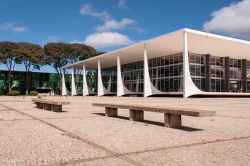 Temer anuncia hoje Alexandre de Moraes para o STF