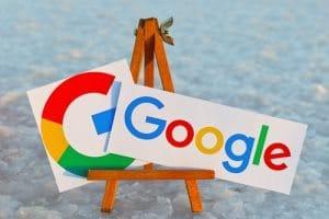Juiz manda Google enviar ao FBI dados de conta armazenados no exterior