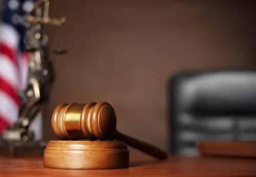 Negado habeas corpus a empresário preso na Operação Simulacro _shutterstock_582420967