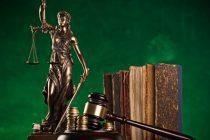 Negado trâmite a HC de agente fiscal denunciado em operação policial