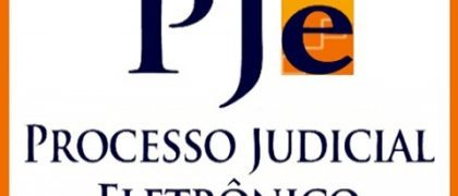 PJe será obrigatório em Osasco e Barueri a partir de 06/02/2017