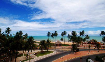 Justiça de Ribeirão Preto condena R-1 Investimentos por uso indevido de fotografias