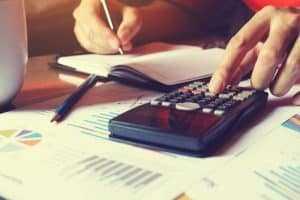 redução de juros