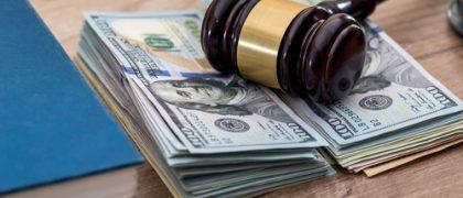 Verbas remuneratórias reconhecidas após a morte devem ser pagas a herdeiros, não a cônjuge