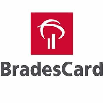 Cartão de Crédito do Banco Bradescard