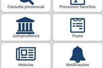 Justiça do Trabalho lança aplicativo e-JT para smartphone