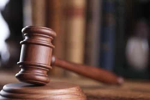 PSOL vai à Justiça para anular posse de Moreira Franco como ministro