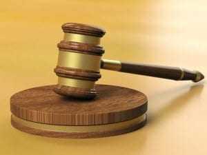 Hotel Torre Palace é condenado a pagar multa de R$ 120 mil por descumprir acordo com MPT