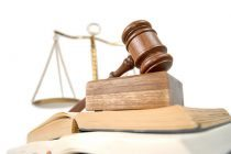 Com lei específica, avaliação de servidora é obrigação e prescinde de regulamentação
