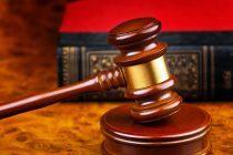 Decorador de casamentos deve indenizar noivas por descumprir contratos