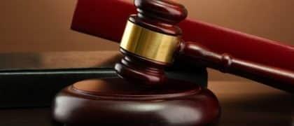 Iniciado julgamento sobre responsabilidade da Administração por inadimplemento de terceirizado